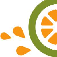 Fresh&Go сеть эко фреш-баров