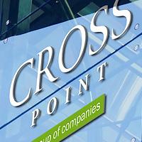 Cross Point. Землепользование и девелопмент