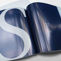 Презентационный каталог компании StoneCraft