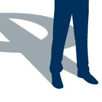 Группа компаний «Финконт»: аудиторская компания, учебный центр, бухгалтерская служба