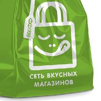 «Едофф» сеть продуктовых магазинов