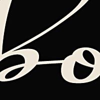«Довольна Собой» VIP интернет-магазин сумок и аксессуаров