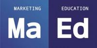 MaEd - центр обучения маркетингу