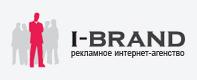 I-Brand - рекламное интернет-агентство