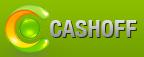 Cashoff - система учета личных финансов