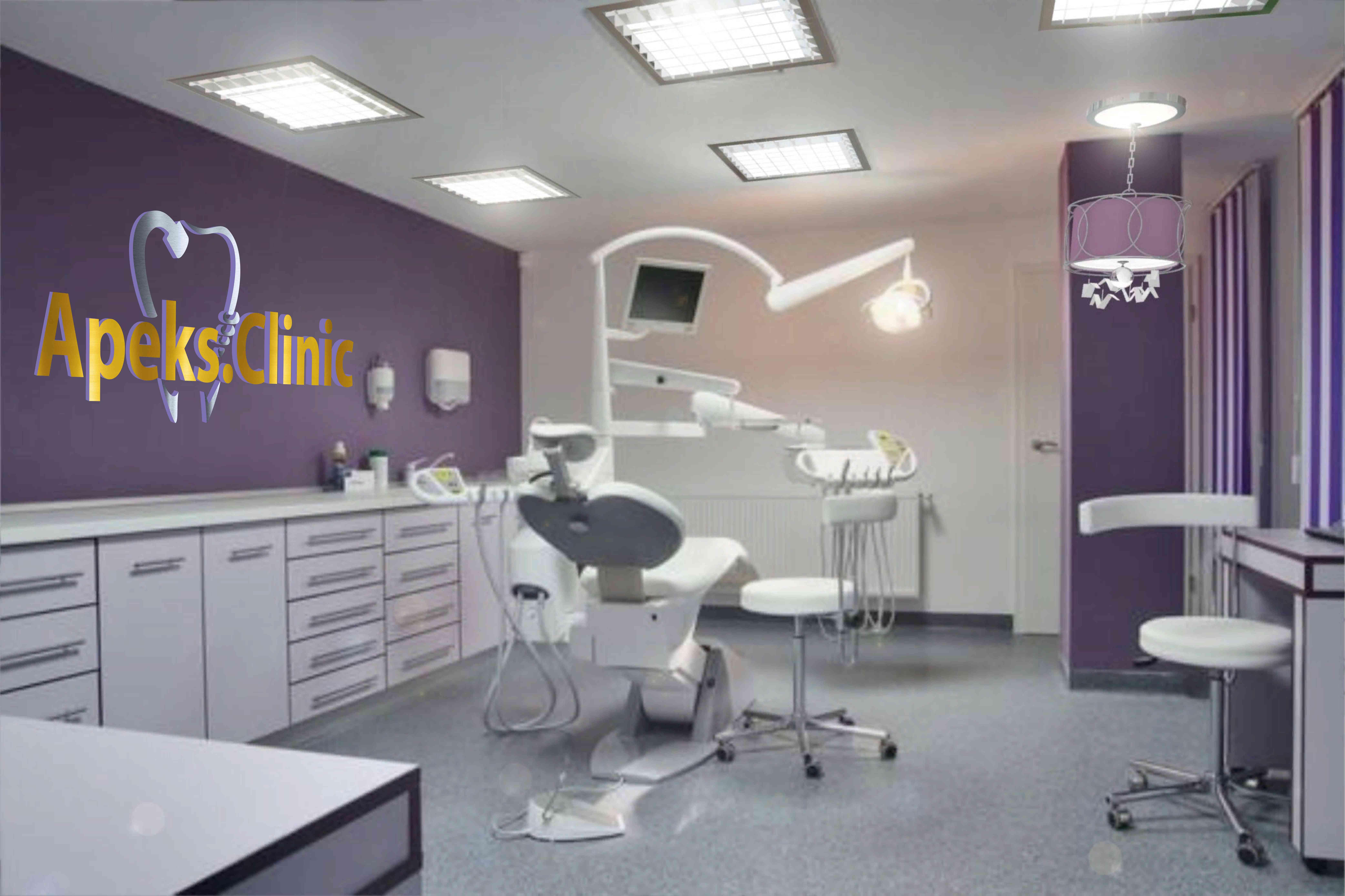 Логотип для стоматологии фото f_0635c86c931694db.jpg