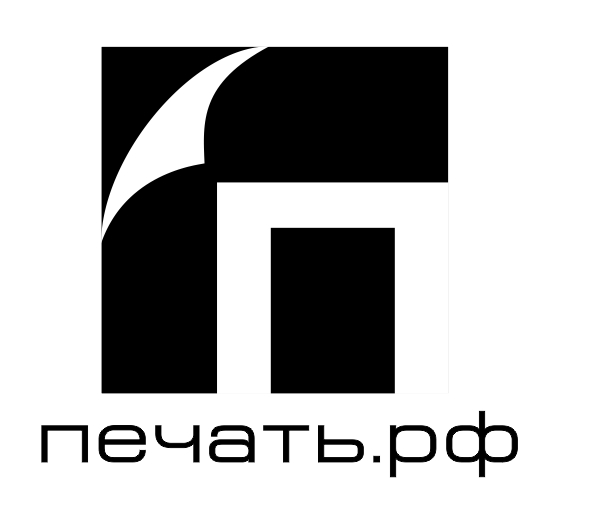 Логотип для веб-сервиса интерьерной печати и оперативной пол фото f_0645d2896834253d.jpg