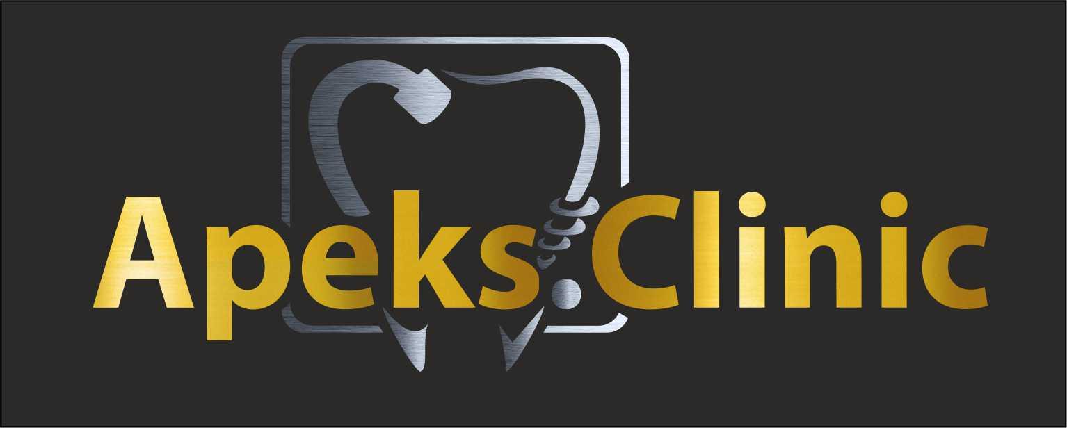 Логотип для стоматологии фото f_0945c86d47b8a77e.jpg