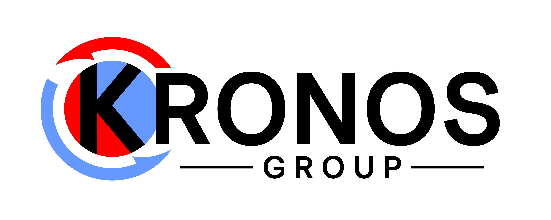 Разработать логотип KRONOS фото f_1105fb2f5bda144d.jpg