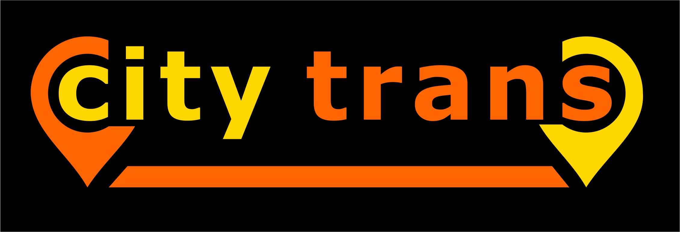 Разработка Логотипа транспортной компании фото f_1175e6f9d0dcca54.jpg