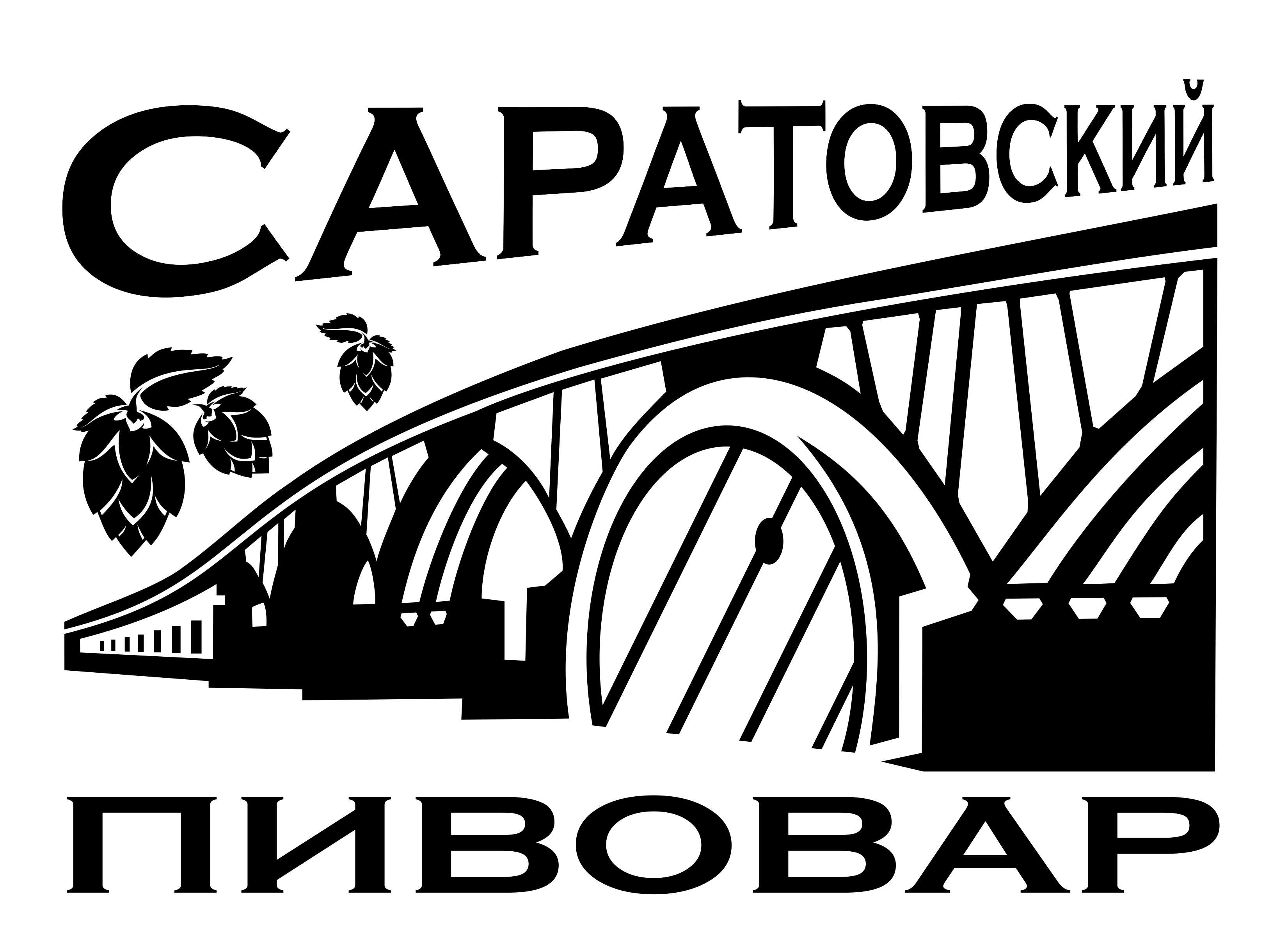 Разработка логотипа для частной пивоварни фото f_1605d766ea0dfcf8.jpg
