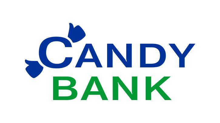 Логотип для международного банка фото f_1905d6ac617802d4.jpg