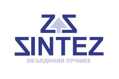 Разрабтка логотипа компании и фирменного шрифта фото f_1965f611aed59d76.jpg