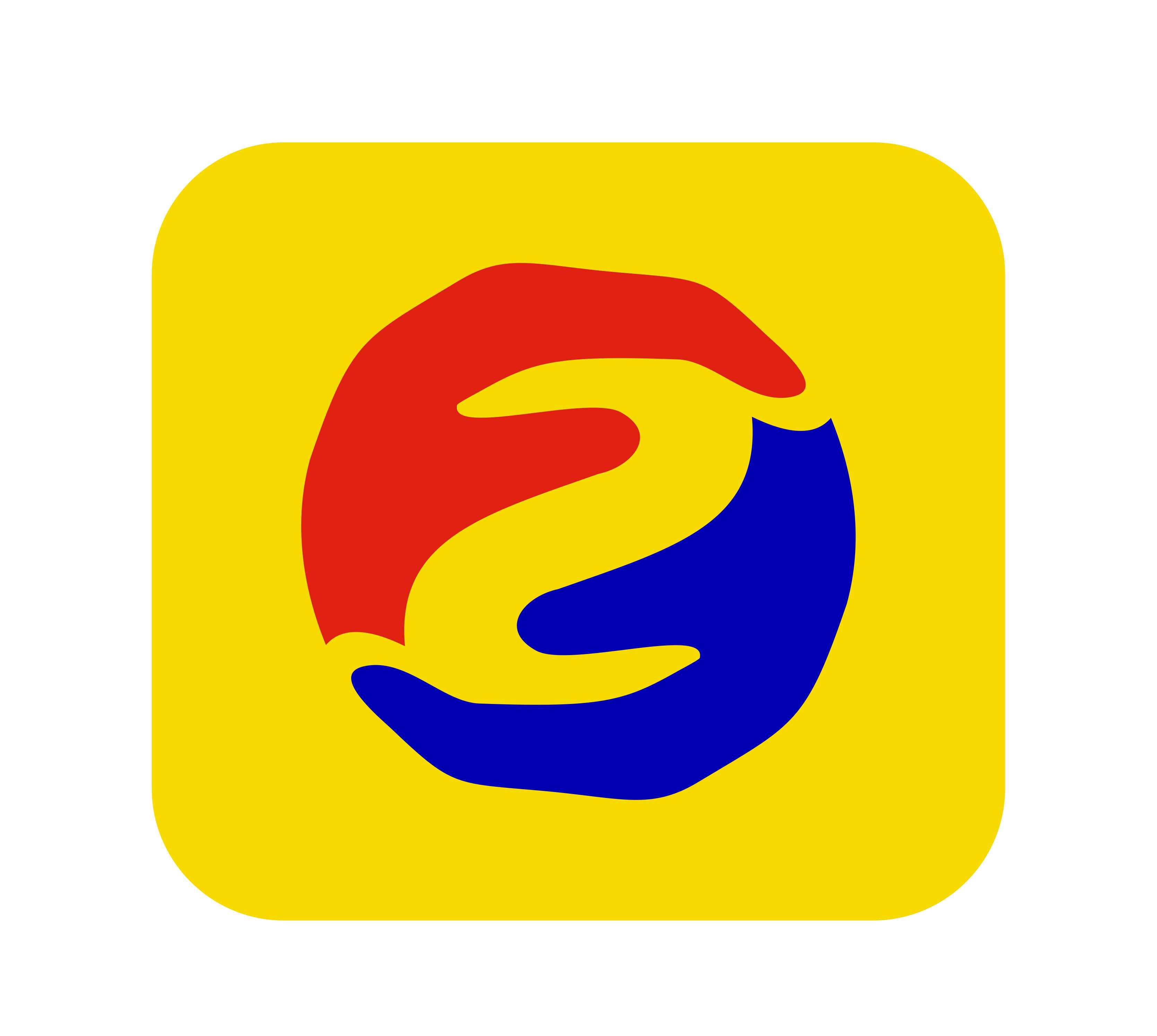 Разработка логотипа для краудфандинговой платформы om2om.md фото f_2035f57e6dfaf590.jpg