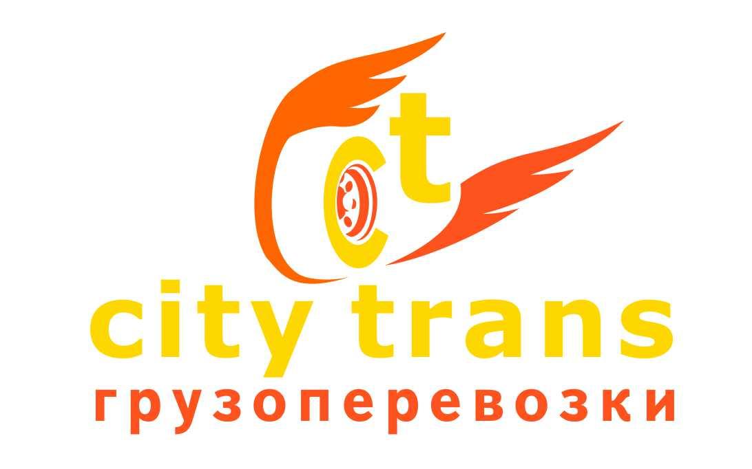 Разработка Логотипа транспортной компании фото f_2245e6fe6276a430.jpg