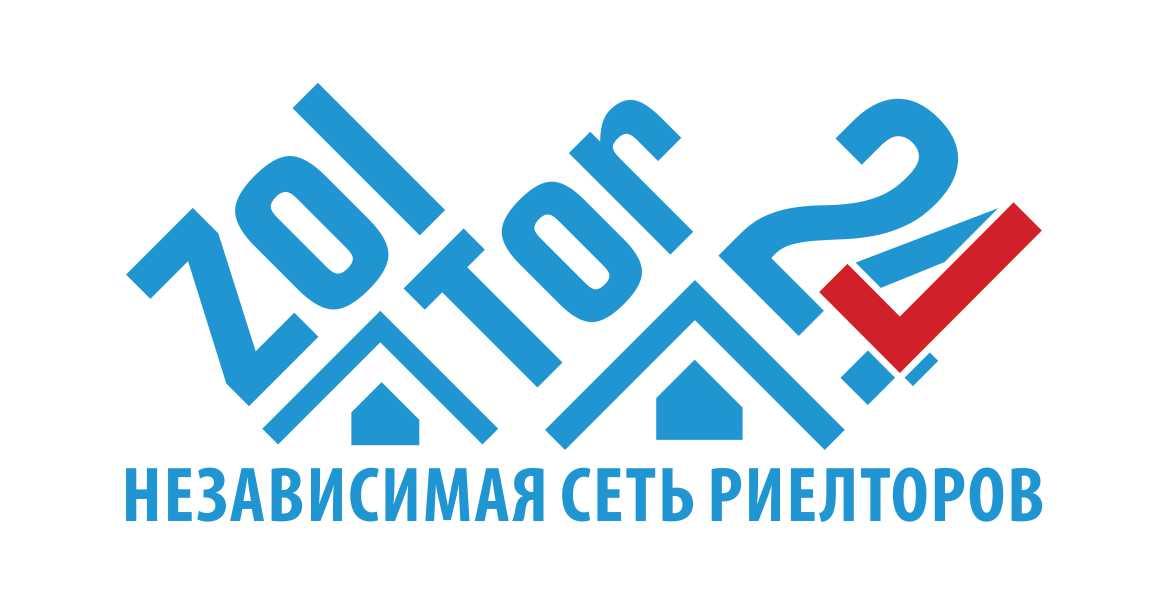 Логотип и фирменный стиль ZolTor24 фото f_2635c8b9de3200c3.jpg