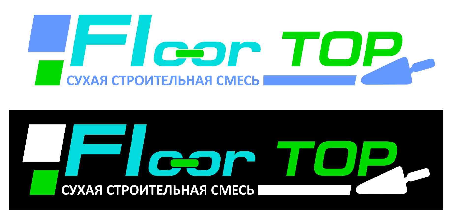 Разработка логотипа и дизайна на упаковку для сухой смеси фото f_2915d27989428d9d.jpg