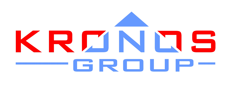 Разработать логотип KRONOS фото f_3025fb191e33615e.jpg