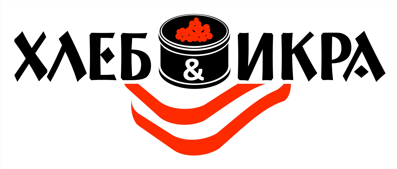Разработка логотипа (написание)и разработка дизайна вывески  фото f_3135d7b9fd5cab62.jpg