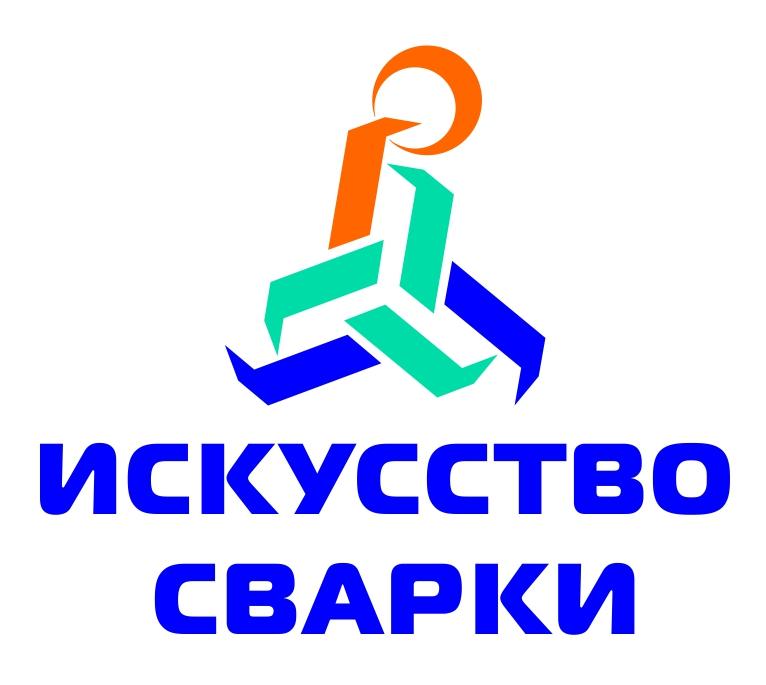 Разработка логотипа для Конкурса фото f_3915f6d08f045f0e.jpg