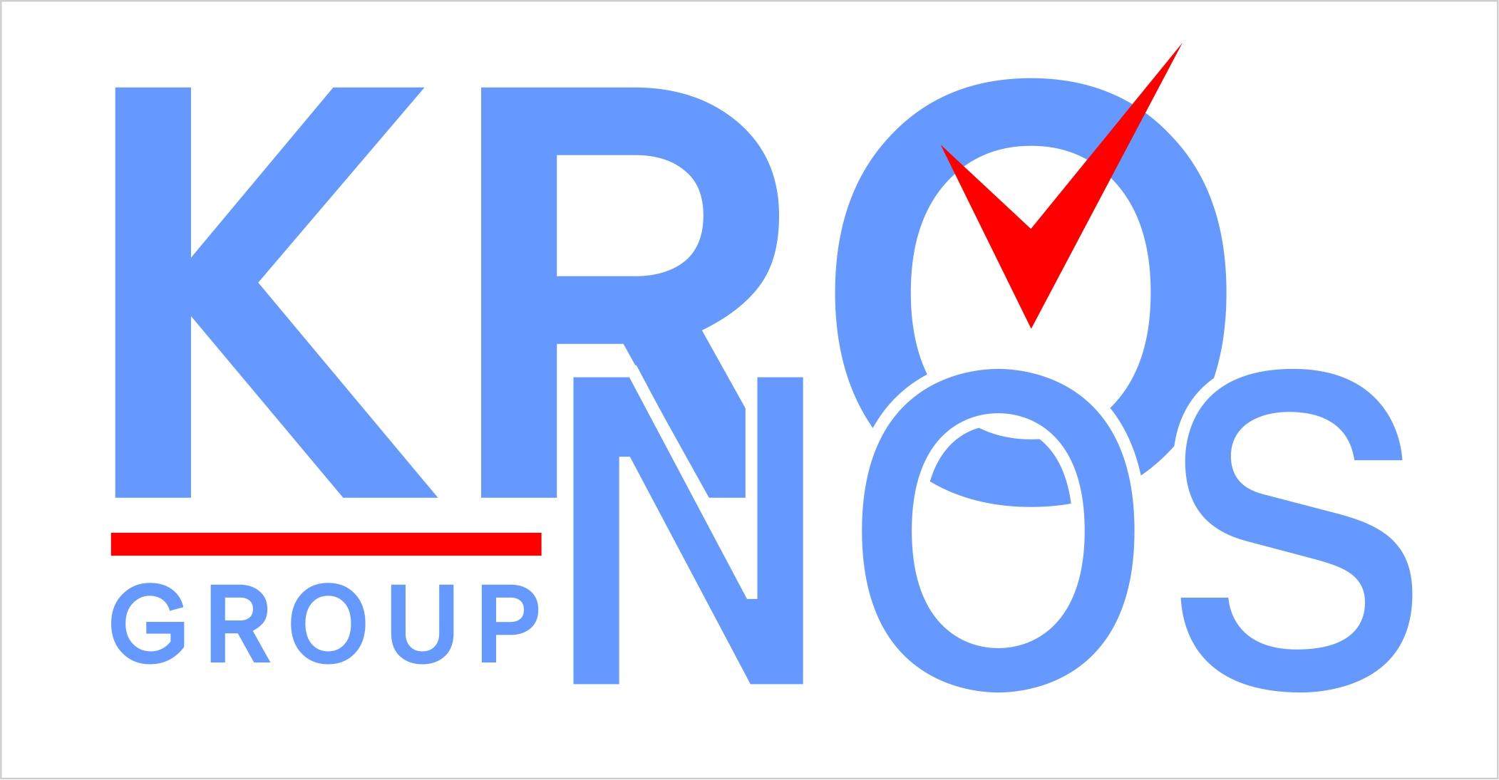 Разработать логотип KRONOS фото f_4165fb2f1b1cd697.jpg