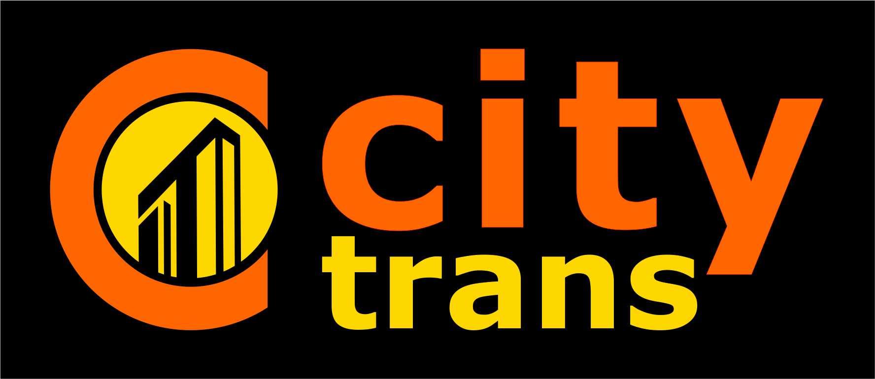Разработка Логотипа транспортной компании фото f_5645e6fe937c4e14.jpg