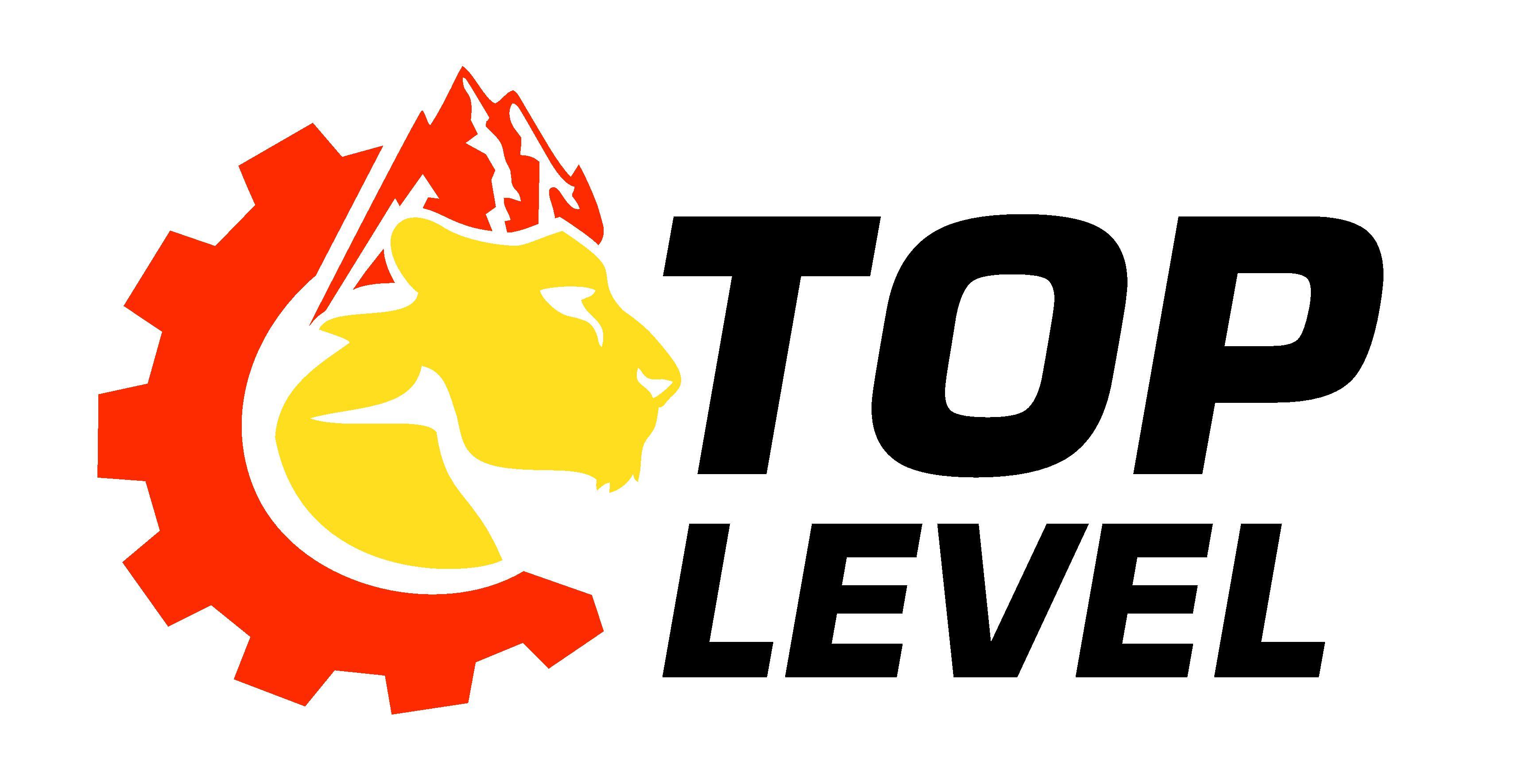 Разработка логотипа для тюнинг ателье фото f_5755f36eef2c0dd4.jpg