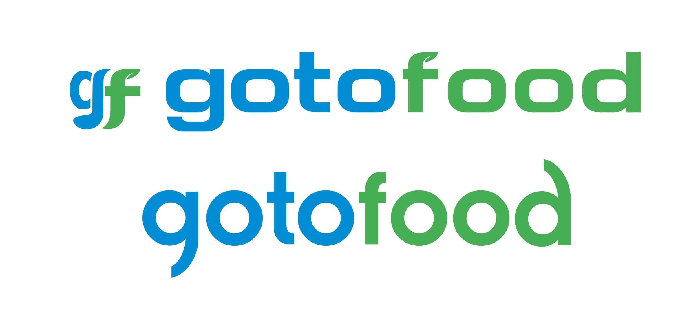 Логотип интернет-магазина здоровой еды фото f_6145cd7452c71e77.jpg