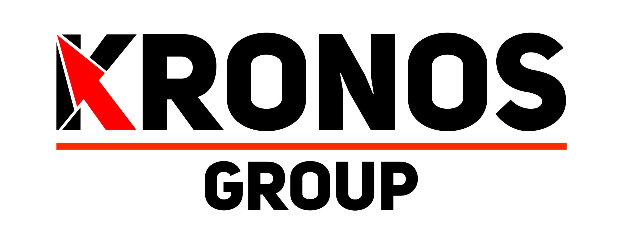 Разработать логотип KRONOS фото f_6315faf098620d54.jpg