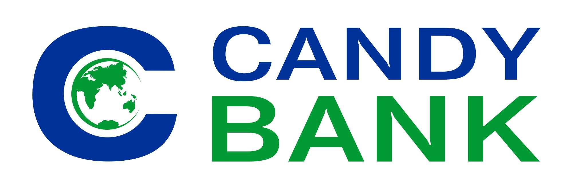 Логотип для международного банка фото f_6395d6af4df33125.jpg