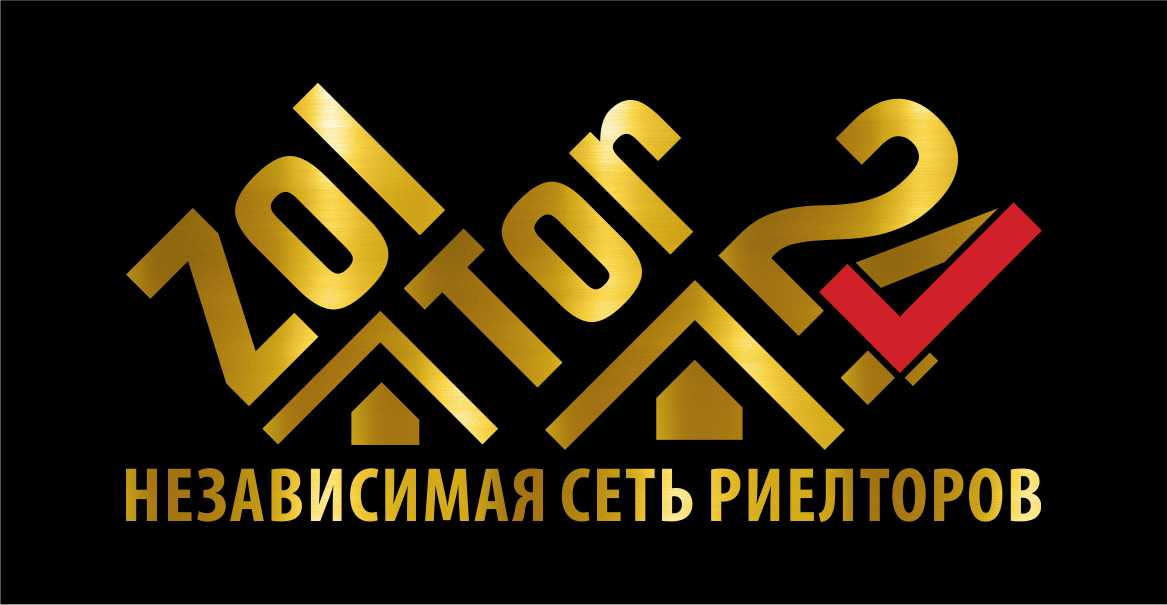 Логотип и фирменный стиль ZolTor24 фото f_6995c8b9deee6e20.jpg
