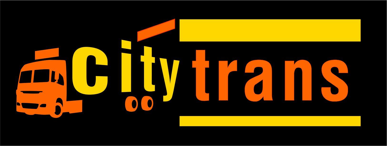 Разработка Логотипа транспортной компании фото f_7965e6fe663904d9.jpg