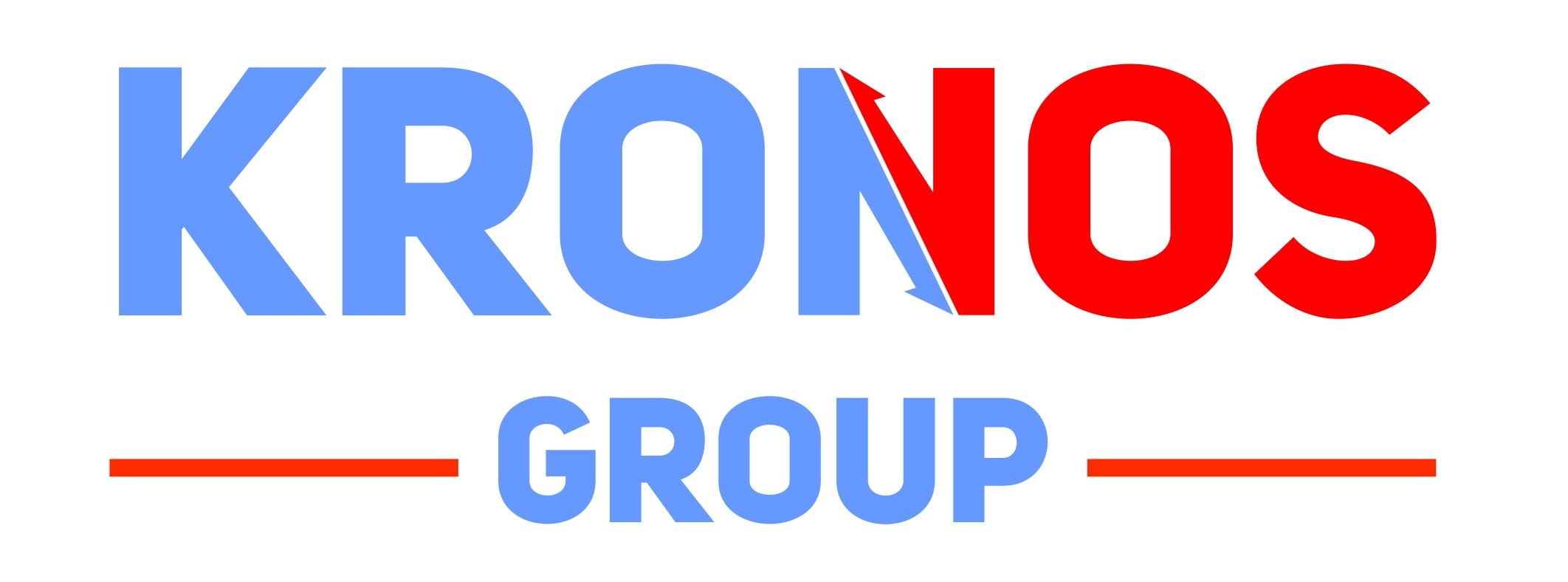 Разработать логотип KRONOS фото f_8275fb0558f97e1b.jpg