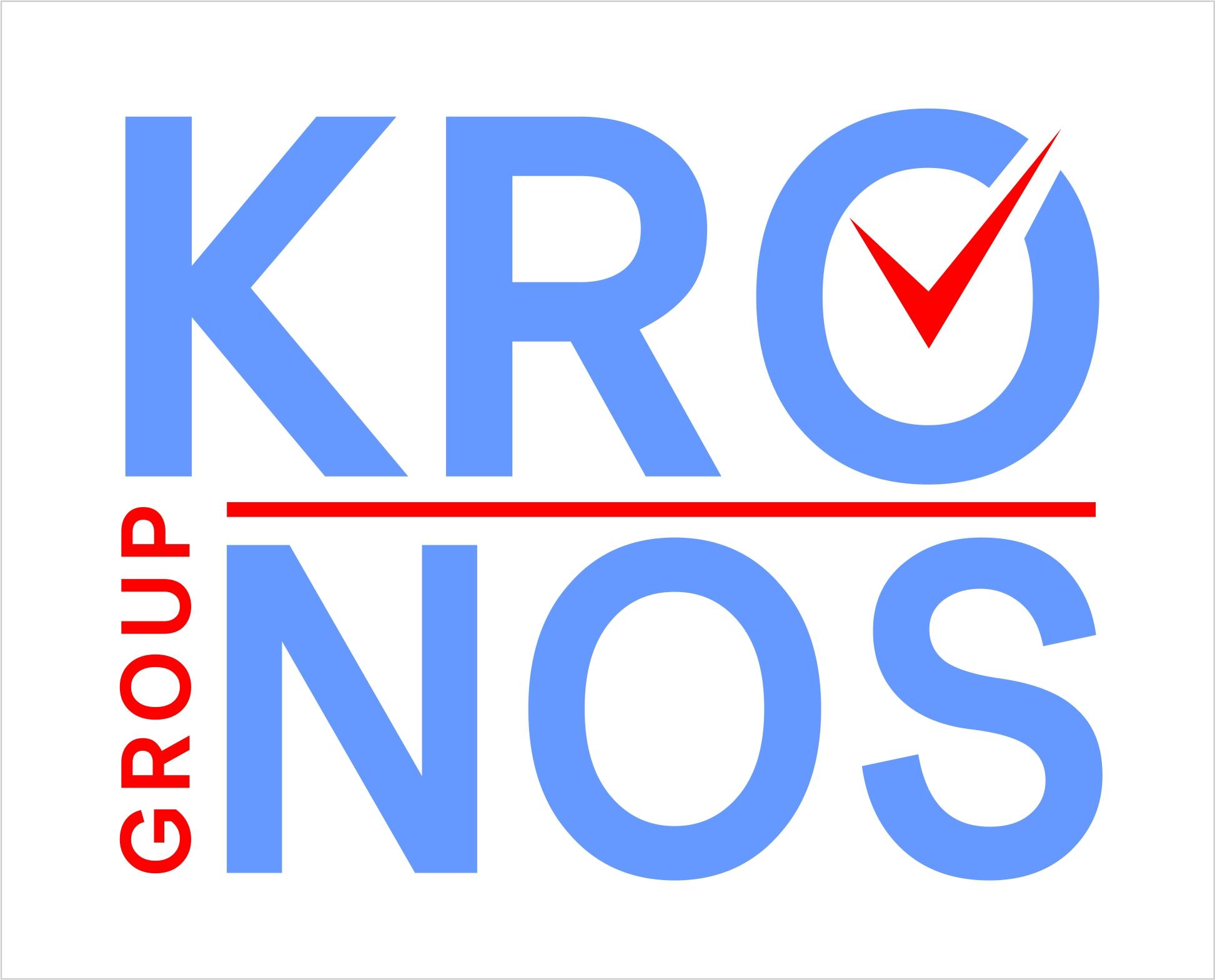 Разработать логотип KRONOS фото f_8915fb2f5b6d7618.jpg