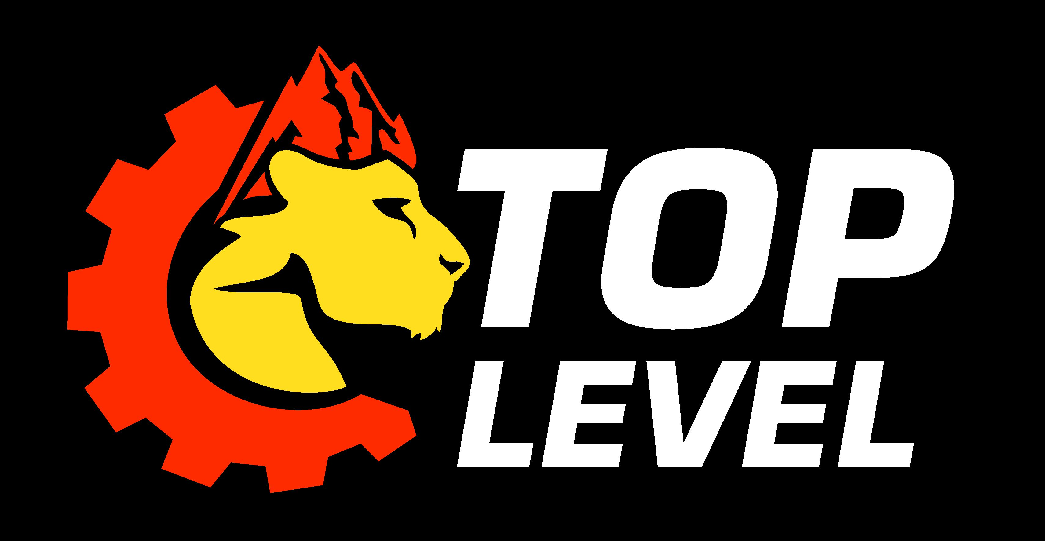 Разработка логотипа для тюнинг ателье фото f_9395f36f2fa05b27.jpg