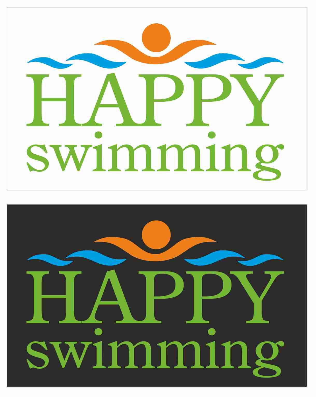 Логотип для  детского бассейна. фото f_9495c74e4a4b8aea.jpg
