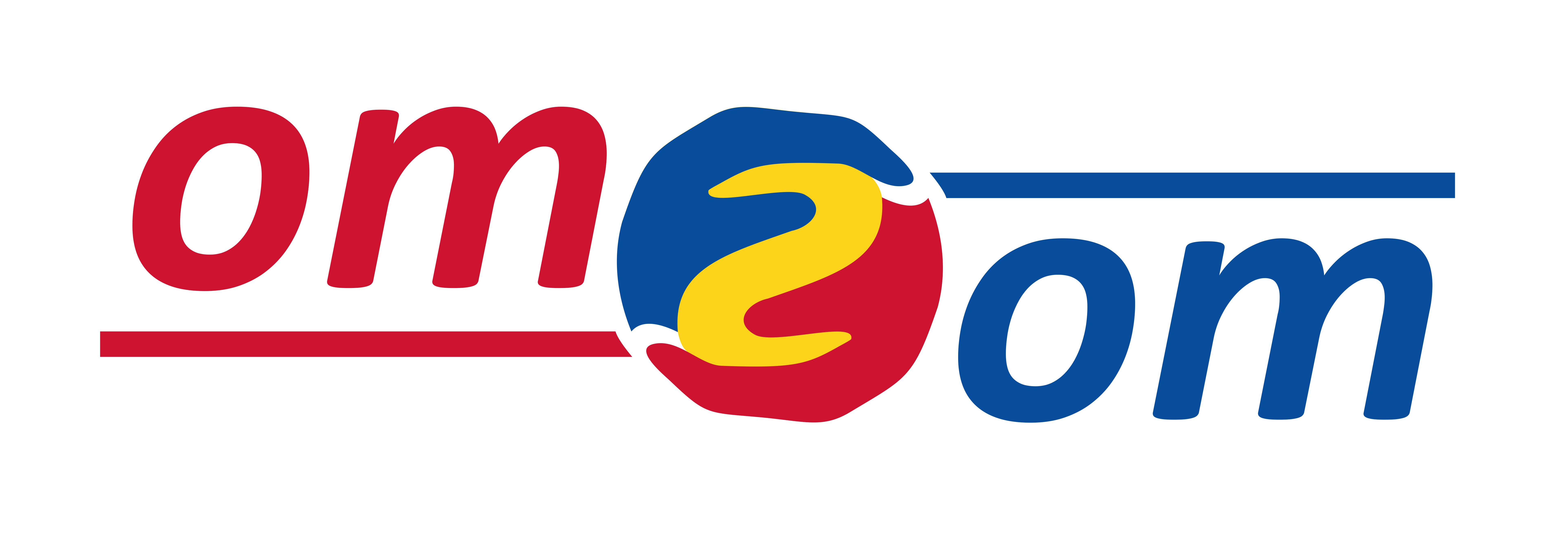 Разработка логотипа для краудфандинговой платформы om2om.md фото f_9635f5a93b3e9246.jpg