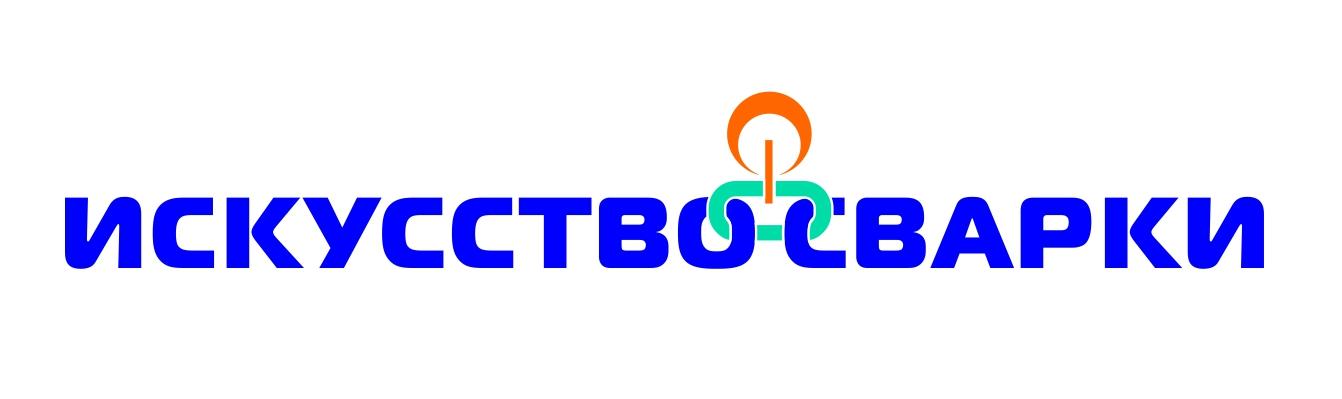 Разработка логотипа для Конкурса фото f_9765f6d07c5dd201.jpg