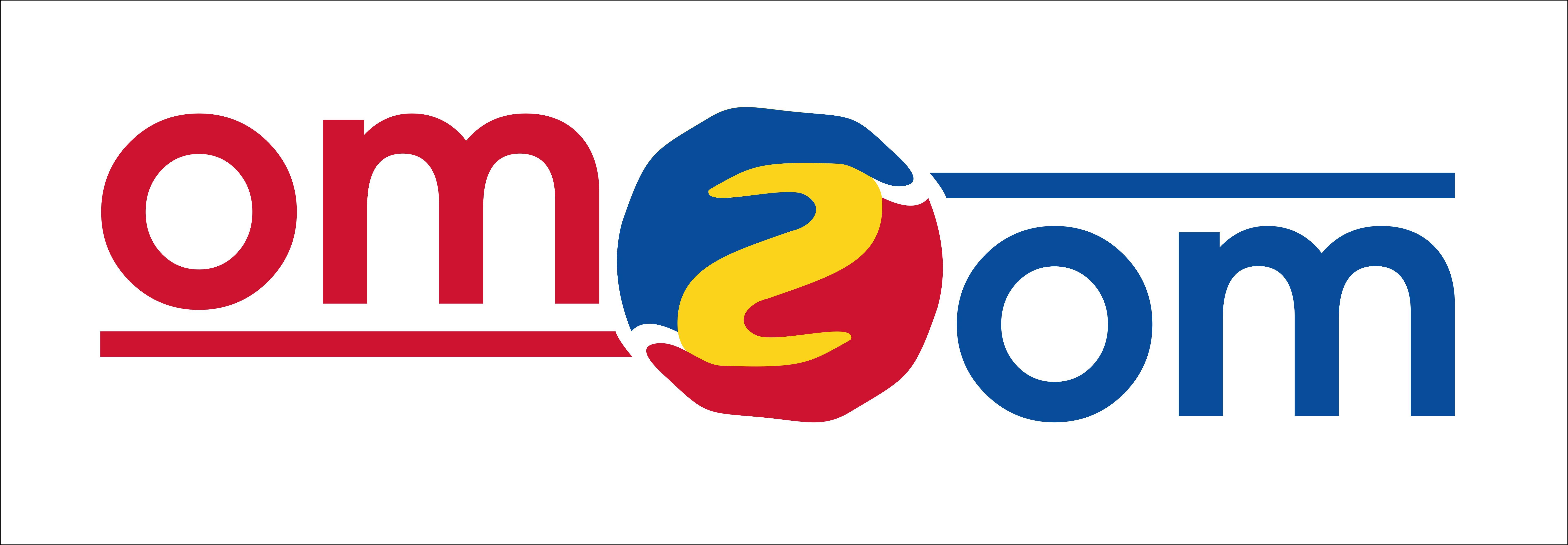 Разработка логотипа для краудфандинговой платформы om2om.md фото f_9775f5a90f6766cb.jpg