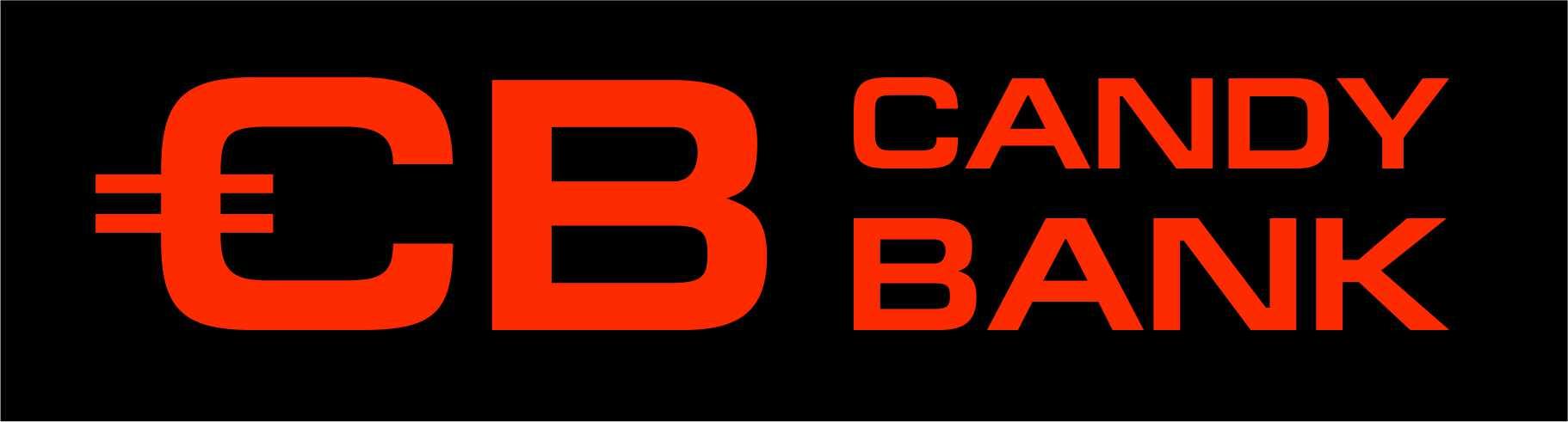 Логотип для международного банка фото f_9845d68df9693bbb.jpg