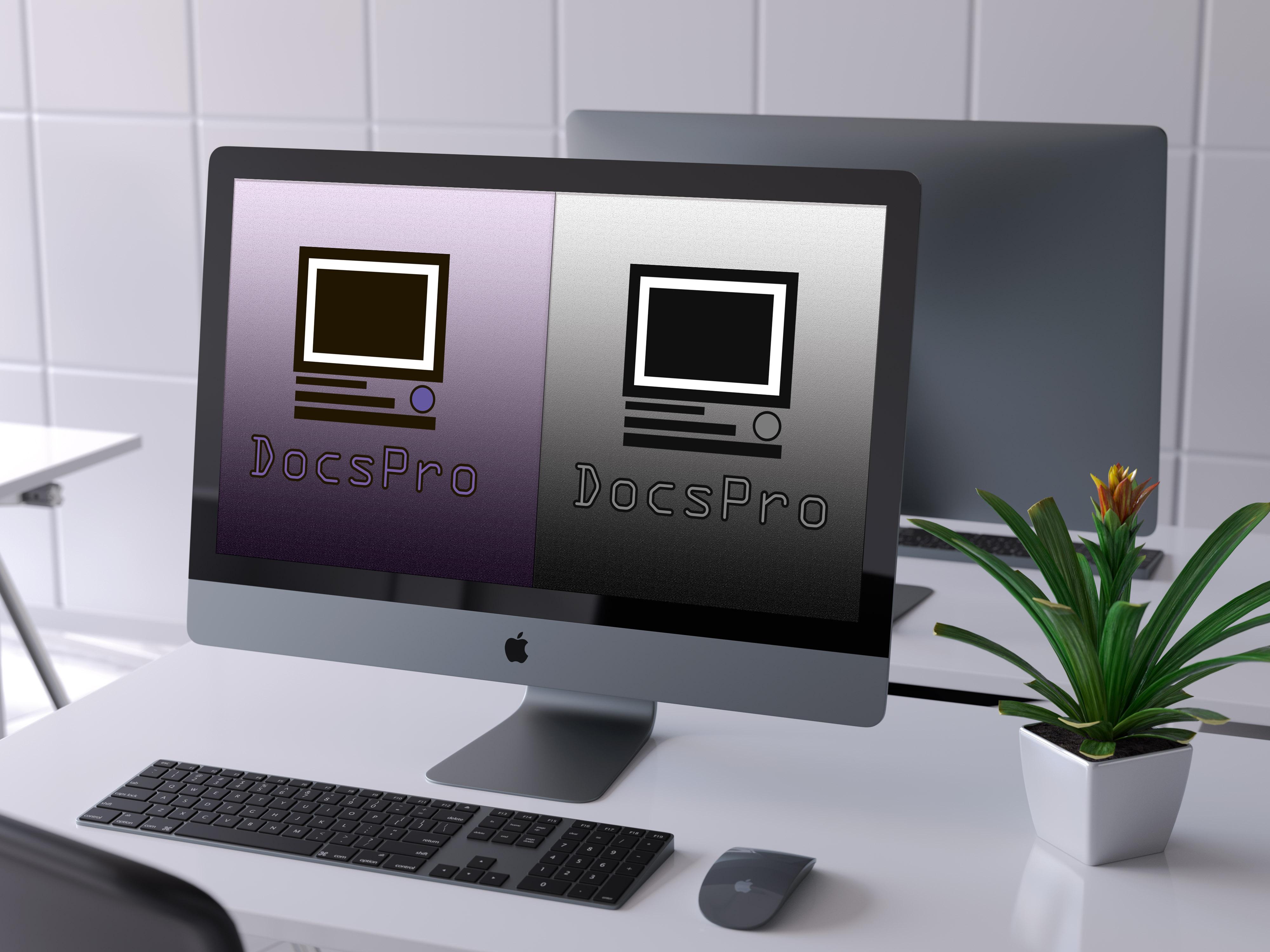 Разработка товарного знака/логотипа фото f_75559d8b26079b23.jpg