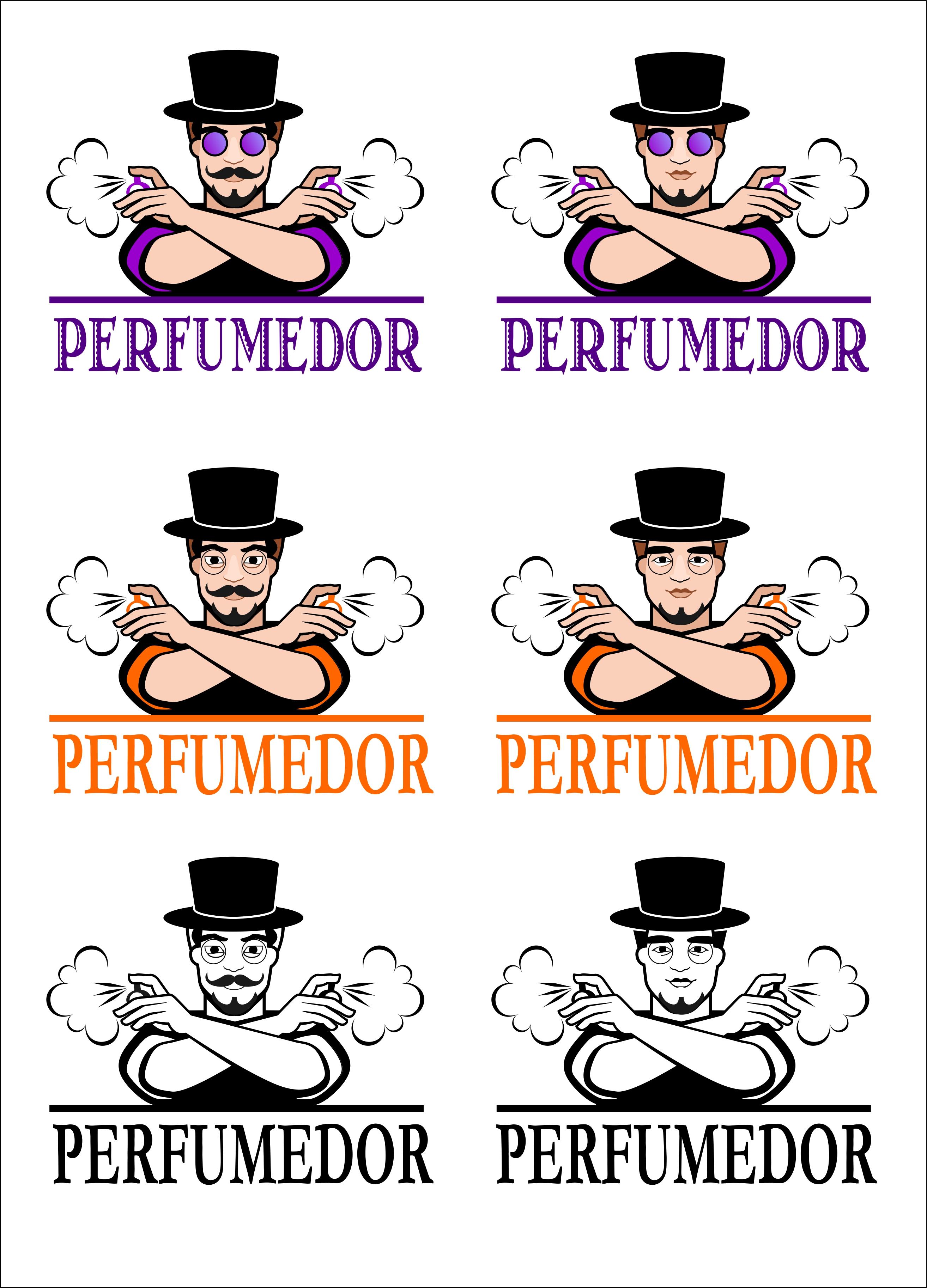 Логотип для интернет-магазина парфюмерии фото f_0215b472891ddc49.jpg