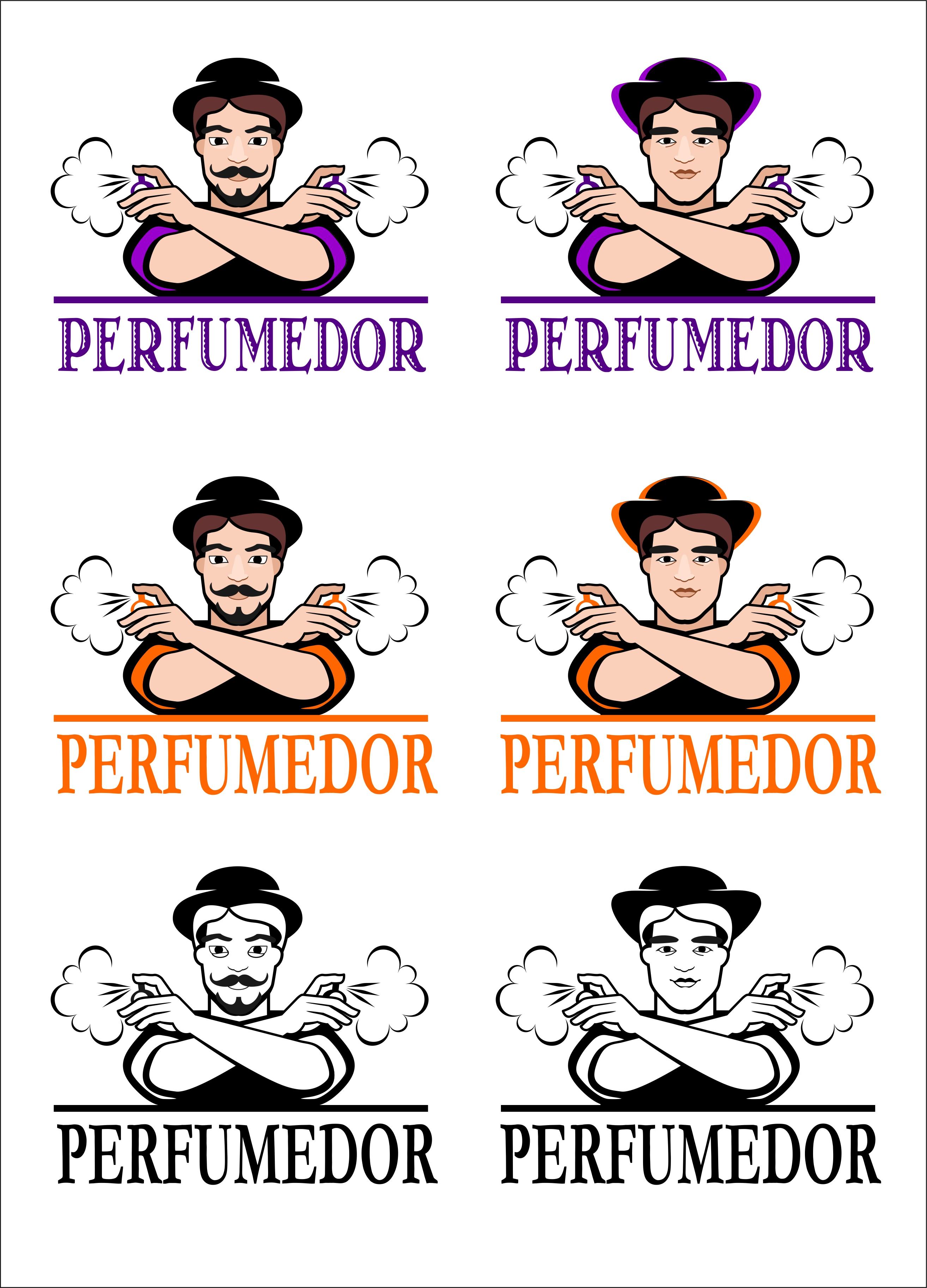 Логотип для интернет-магазина парфюмерии фото f_8865b47288db04d6.jpg
