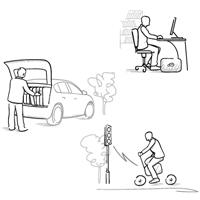 Velopad (Adobe illustrator)