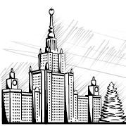 для сайта (Adobe illustrator)