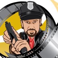 персонаж по заказу intitle.ru