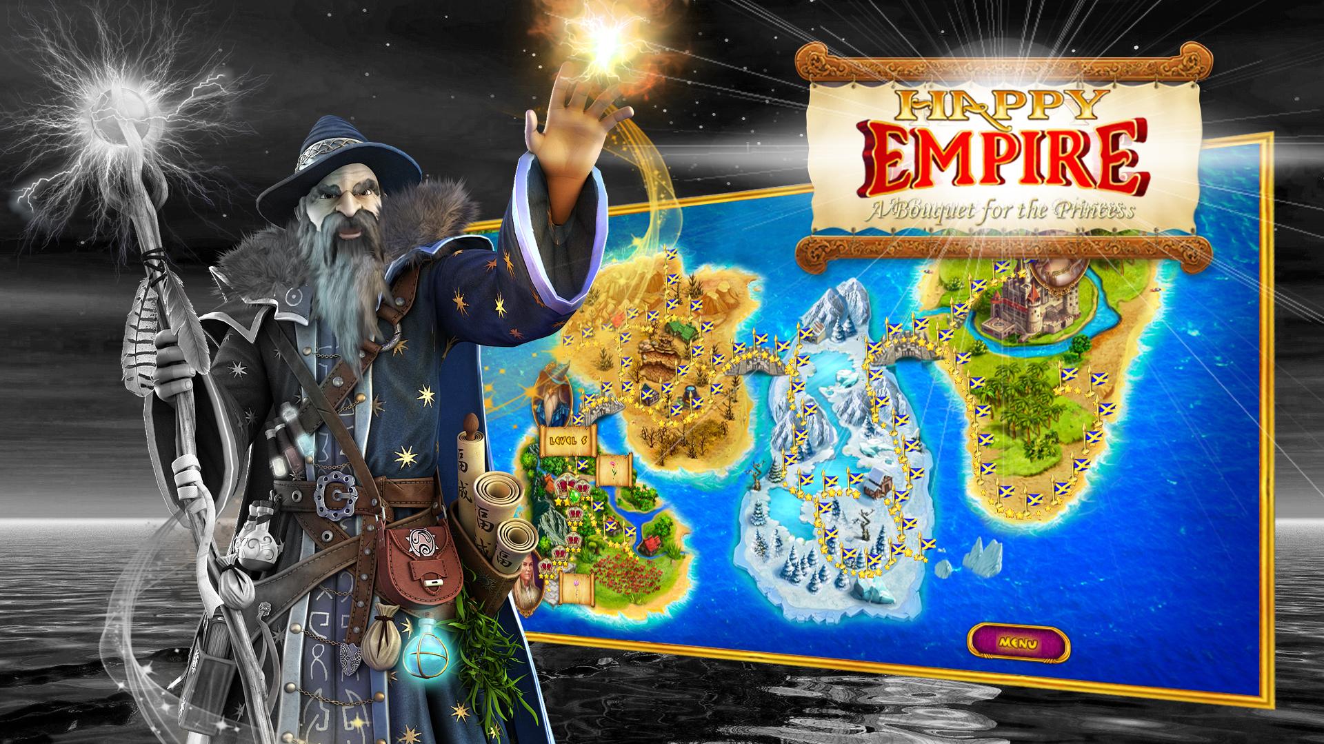 Редизайн маркетинговых скриншотов страницы казуальной игры фото f_5605b24768d1d37a.jpg
