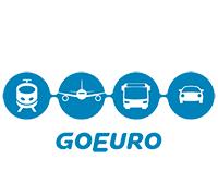 GoEuro.com: Решение для сервиса стыковок транспорта / Парсинг, ZennoPoster, API
