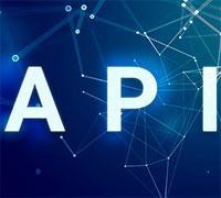 PHP/JS: Подключение и работа с API любой сложности
