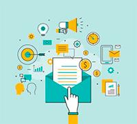 PHP/MySQL/jQuery: Сервис почтовых рассылок